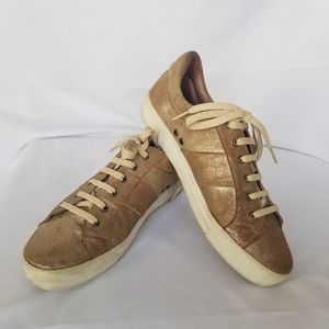 Joie sneakers